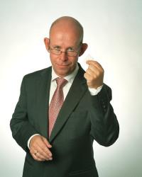 Sven Rygh